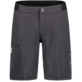 Maloja StagiasM. Multisport Shorts Herren moonless
